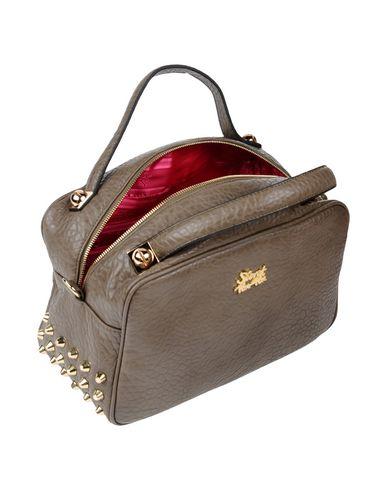 Billig Großhandelspreis Empfehlen Verkauf Online SECRET PON-PON Handtasche Speichern Günstigen Preis Billig Verkauf Extrem Ausgezeichnete Online lld52QJc