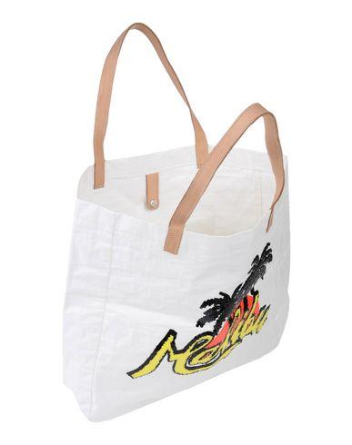 White H P Handbag S A R O xFSwnnqZ8f