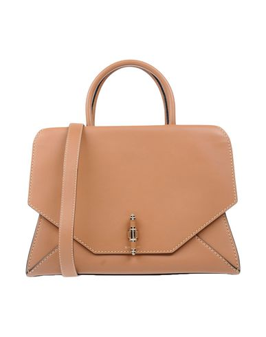 Givenchy Handbag   Handbags D by Givenchy