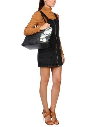 Handbag ROCCOBAROCCO ROCCOBAROCCO Lead Handbag Lead ROCCOBAROCCO Handbag Lead 1YwaqvB
