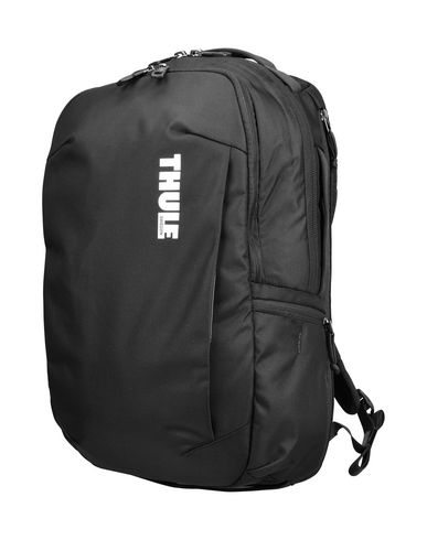 THULE® - Backpack & fanny pack