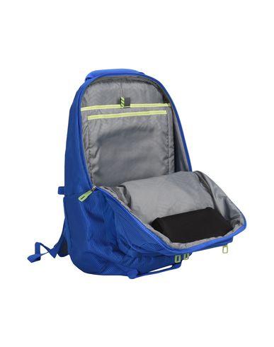 Rucksack amp; amp; Rucksack THULE® bumbag bumbag Blue Blue THULE® Rucksack amp; THULE® z1x8dwXq1