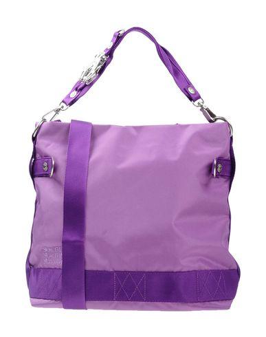 billig besøk bestselger billige online George Gina & Lucy Hånd Bag rabatt 2014 nyeste salg beste stedet avGArICm8