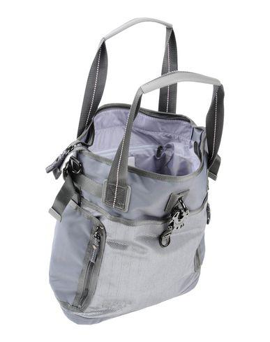 George Gina & Lucy Hånd Bag gratis frakt ekstremt LR9HZ6gTbS