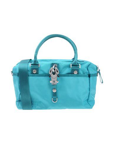 Turquoise LUCY GEORGE amp; Handbag GINA Z7gqIaqv