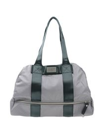 George Gina Lucy HANDBAGS - Handbags su YOOX.COM 3QyO9t