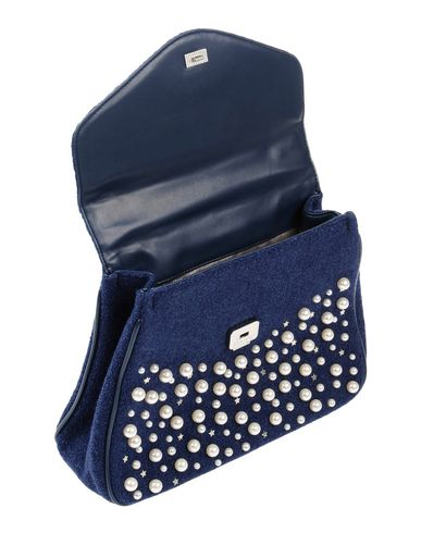 MIA BAG Handtasche