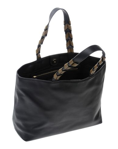TILA MARCH Handtasche