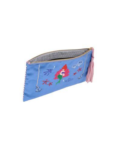blue LISA C Handbag BIJOUX Pastel wWTnaqS0R