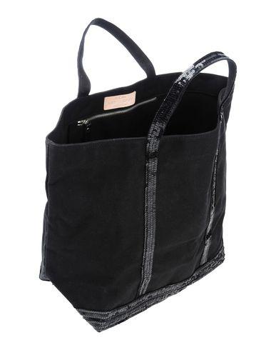 VANESSA BRUNO Handtasche