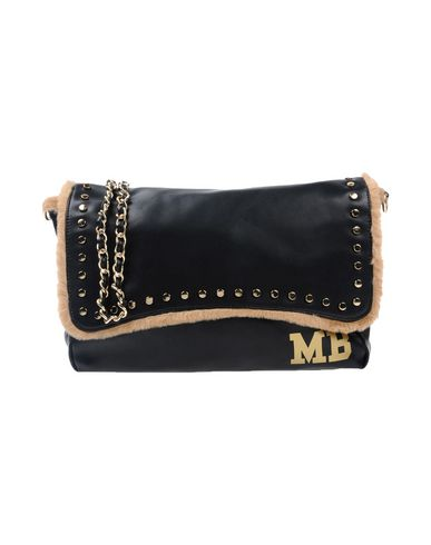 Verkauf In Mode Neuester Günstiger Preis MIA BAG Umhängetasche Auslass Gut Verkaufen jS9ZH8