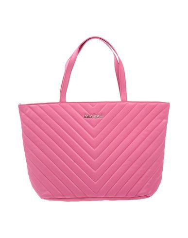 BAG MIA Handtasche MIA BAG BAG MIA Handtasche 4qpT87dw7