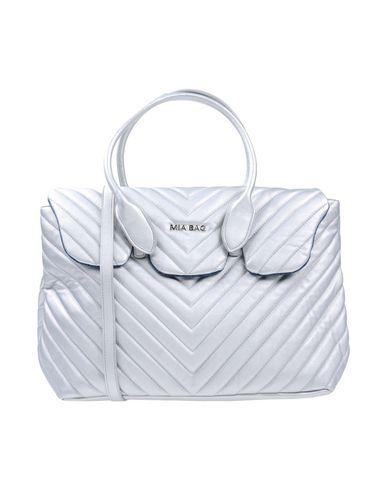 Handtasche BAG Handtasche MIA BAG BAG Handtasche Handtasche MIA BAG MIA MIA MIA 0wrpA0q