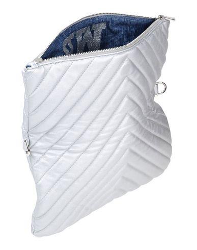Rabatte Für Verkauf MIA BAG Handtasche Bestellen Günstig Online Auslass 2018 Unisex jTTTQCd