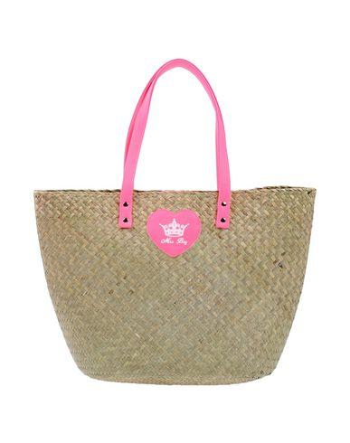 MIA BAG Handtasche Neue Stile Günstiger Preis Freies Verschiffen Nicekicks Sehr Günstig Online Ansehen Günstig Online IYCxu