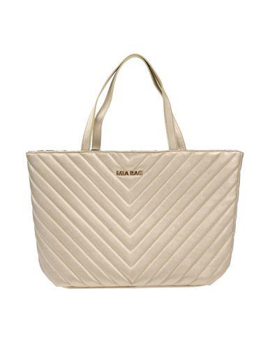 MIA BAG Handtasche Billig Original zhwHlOgfJ