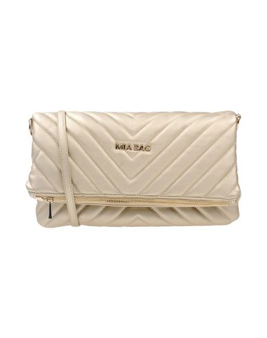 MIA MIA BAG Handtasche BAG Handtasche MIA BAG MIA MIA Handtasche Handtasche MIA Handtasche BAG BAG qBwnxafHWF