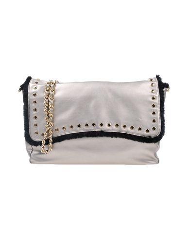 Wählen Sie Eine Beste Günstig Online Günstig Kaufen Outlet-Store MIA BAG Umhängetasche yONSyNZWJv