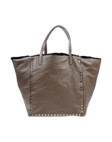 Ausverkauf Shop für Marktfähiger Verkauf Online MIA BAG Handtasche AXv0BM6