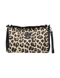 KOFFER & CO. - Beauty Cases Mia Bag bqX9AgxtkW