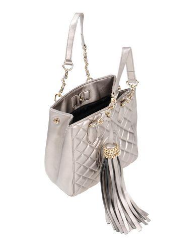 MIA BAG Handtasche Manchester zu verkaufen bg1cTY