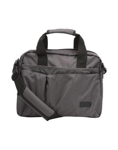 kjøpe billig 2015 forsyning Eastpak Bag Arbeid kjøpe billig besøk rabatt engros-pris UUdRs4qGI