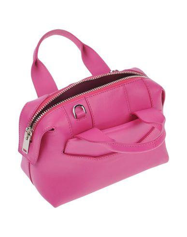 ALEXANDER Fuchsia WANG ALEXANDER WANG Handbag Fuchsia ALEXANDER Handbag 8nx5H0