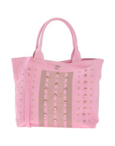 926d75786 Pinko Handbag - Women Pinko Handbags online on YOOX United States ...