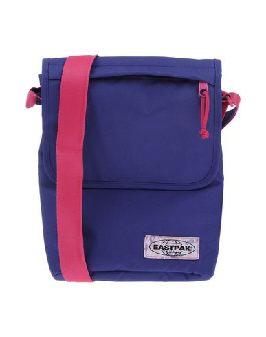 EASTPAK EASTPAK Handbag Mauve Handbag zvnXwZSx