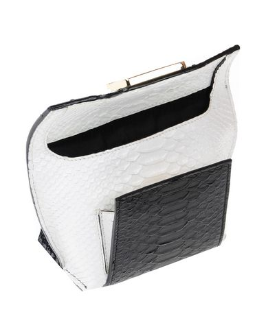 AZZURRA GRONCHI Handtasche