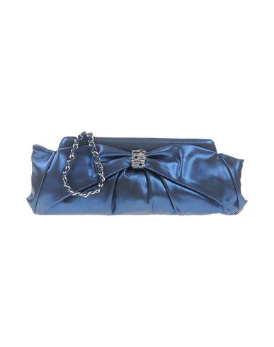 Tosca Blu Veske nyte billig online QlsTbsT