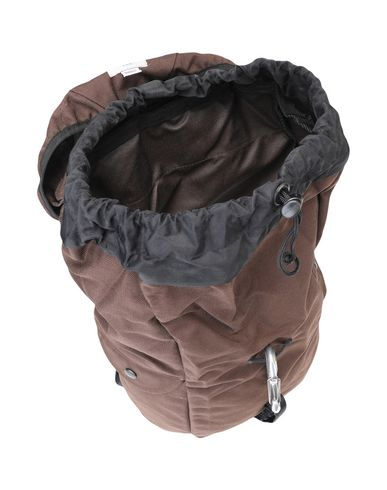 amp; EPPERSON MOUNTAINEERING bumbag Cocoa Rucksack rOOEqB
