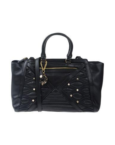 VERSACE VERSACE Handbag JEANS Handbag Black VERSACE Handbag JEANS JEANS Black 77afYw