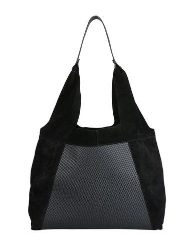 8 Online Bag Shoulder United States Yoox Bags Women On 7rCzO7w