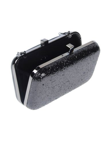 IKAROS Black Handbag IKAROS IKAROS Black Handbag Black IKAROS Handbag Black Handbag 6ZxqnHwF