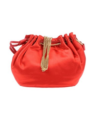 DIANE VON FURSTENBERG - Across-body bag