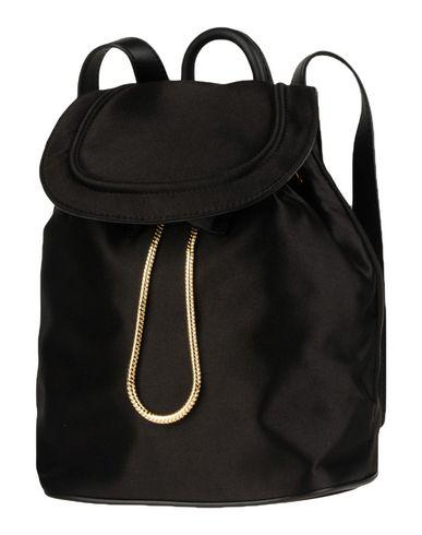Diane Von Fürstenberg HANDBAGS - Shoulder bags su YOOX.COM bKaTPJVYQ