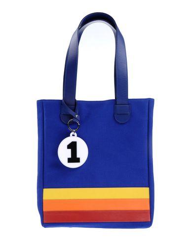 YAZBUKEY Handbag YAZBUKEY Bright Handbag Bright blue qgzaEHW