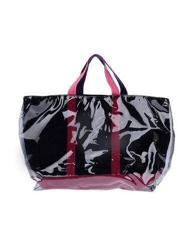 The Park Ing Ginza Handbag