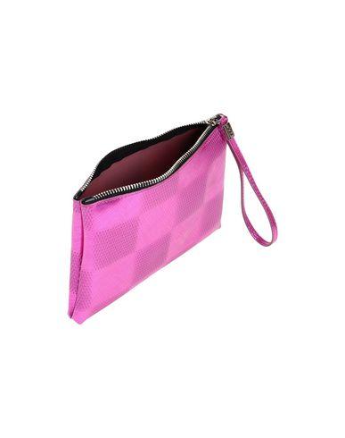 Fuchsia GUM CHIARINI Handbag BY GIANNI wPP60X