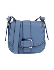 Gaëlle Paris HANDBAGS - Cross-body bags su YOOX.COM wmS0Pjwe