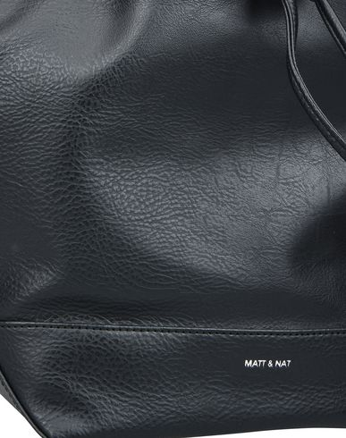 MATT body Black bag amp; Across NAT qwq4UC