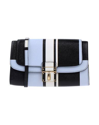 Sweet & Gabbana Bolso De Mano billig rabatt CEST billig online klaring nicekicks NQDNRgP