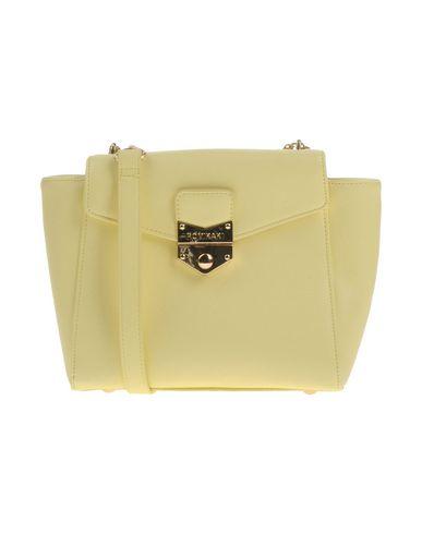 body Across POMIKAKI POMIKAKI POMIKAKI body Yellow Across bag Yellow body bag Across Yellow bag POMIKAKI wq8pHA