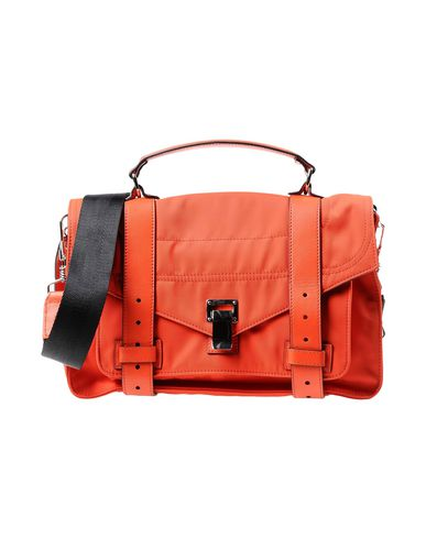 PROENZA SCHOULER - Handbag