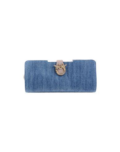 MAGRÌ MAGRÌ Handbag Handbag Blue qqfrw