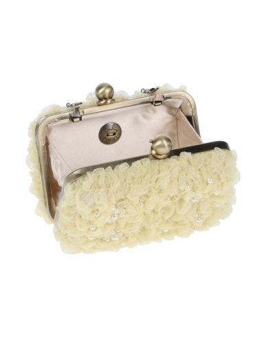 DARLING Handtasche Kaufen Sie billig online einkaufen Wie viel Online Gratis Versand 2018 Unisex gw5mZ10E2