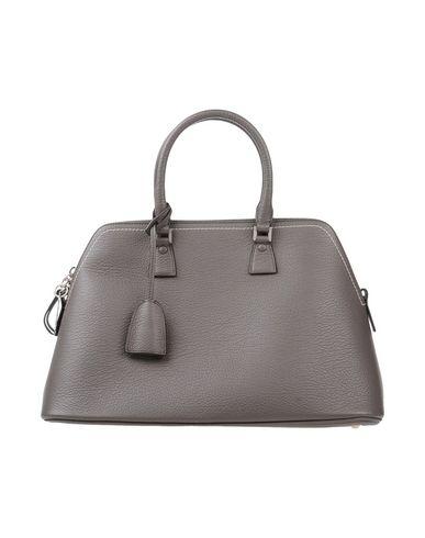 MAISON MARGIELA Handtasche 2018 Neueste zum Verkauf DzKlkicK