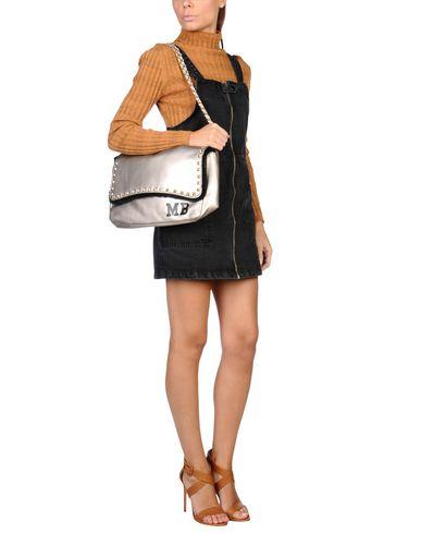 MIA BAG Schultertasche Billig Verkauf Ebay Verkauf Erkunden Abstand bester Platz qa7VfNMcPx