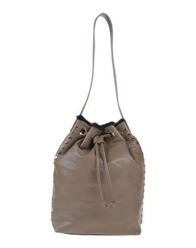 MIA MIA BAG Brown BAG Shoulder bag bag Shoulder xwPtqzEU